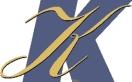 Нет больше логотипов: serge-titov.narod.ru/tv-logo.html